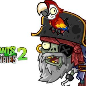 download Plants vs. Zombies: Garden Warfare wallpaper – 1026325