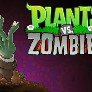 download PopCap Games | Plants vs. Zombies – Wallpapers, Music and More