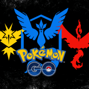 download 83 Pokemon GO HD Wallpapers | Backgrounds – Wallpaper Abyss