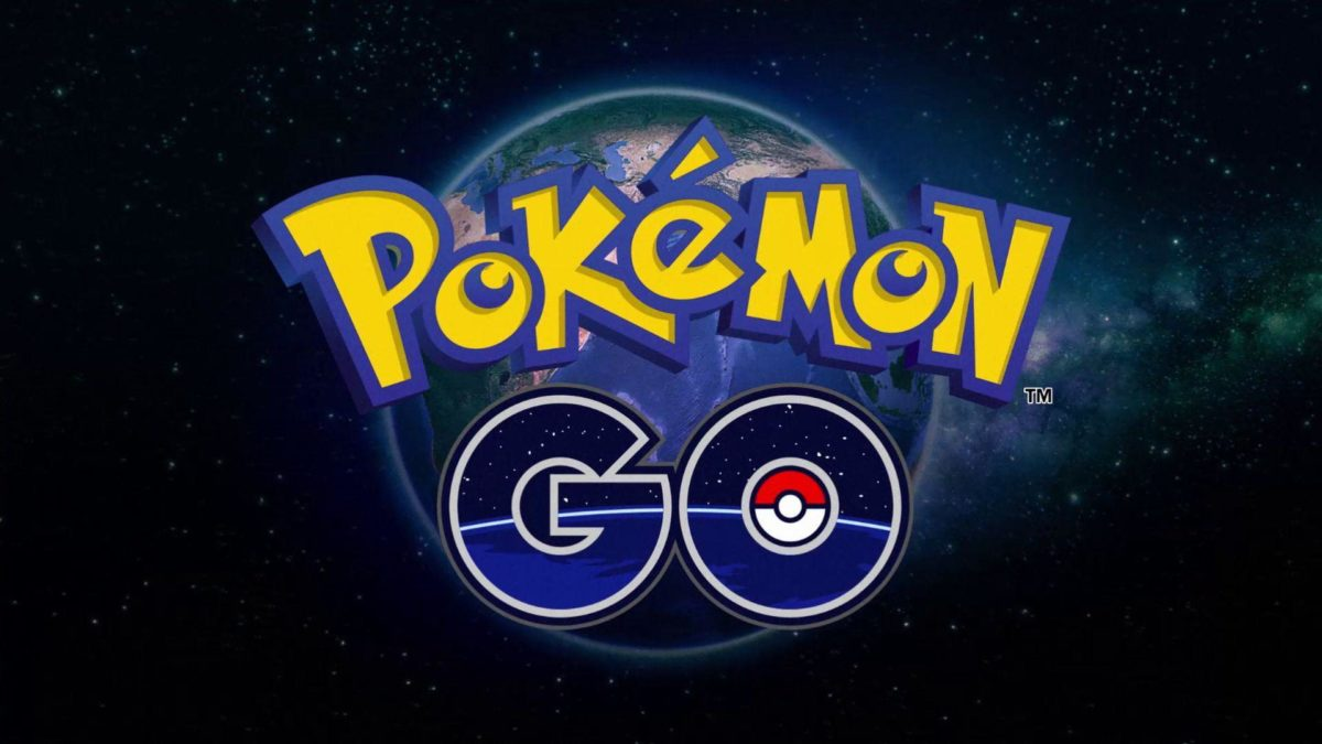 Pokemon Go Wallpapers Wallpapers High Quality | Download Free
