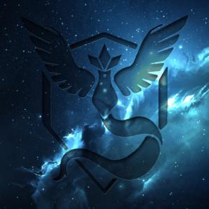 download Pokemon Go Wallpapers (Nebulas) – Album on Imgur