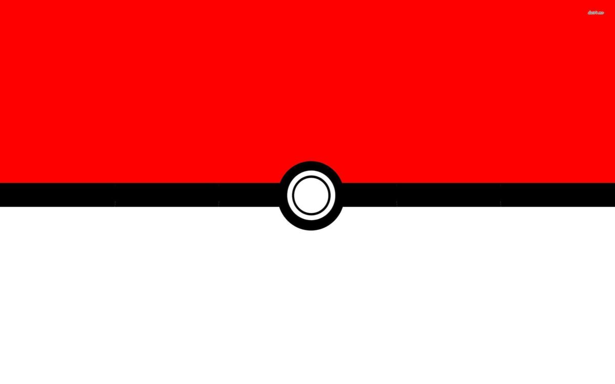 Download Pokemon GO Wallpapers, Pictures and Images in Full HD