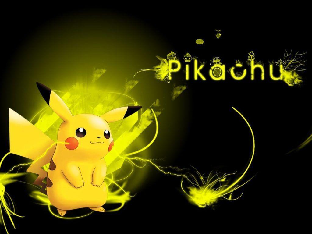 Download Free 15 Pokemon Go Wallpaper | Free HD Wallpapers