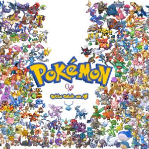 download wallpapers pokemon hd – Taringa!