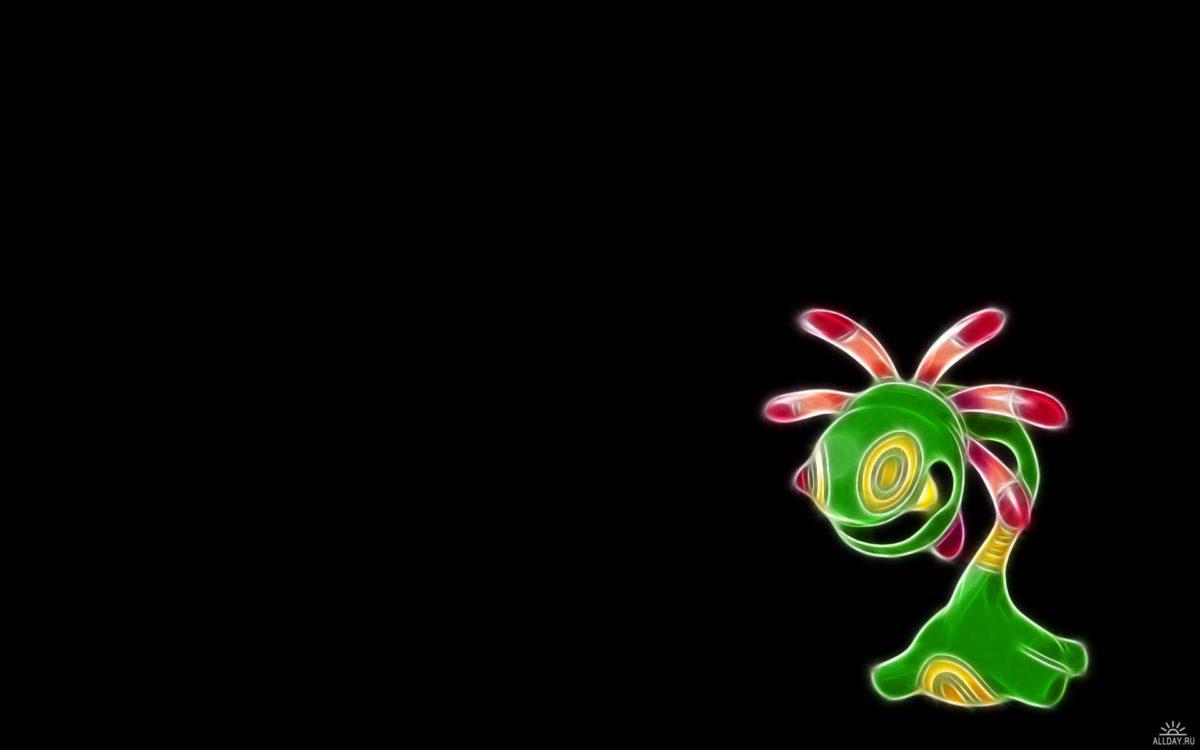 Pokemon HD Wallpapers – HD Wallpapers Inn