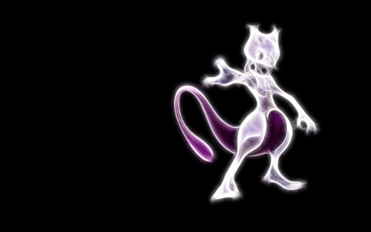Download Pokemon Abyss Wallpaper 1920×1200 | Full HD Wallpapers