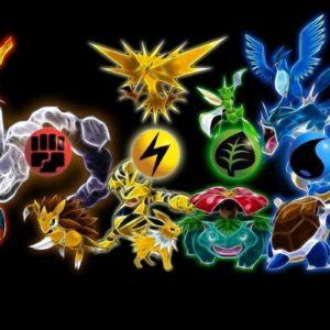 download Pokemon HD Wallpapers   Hd Wallpapers