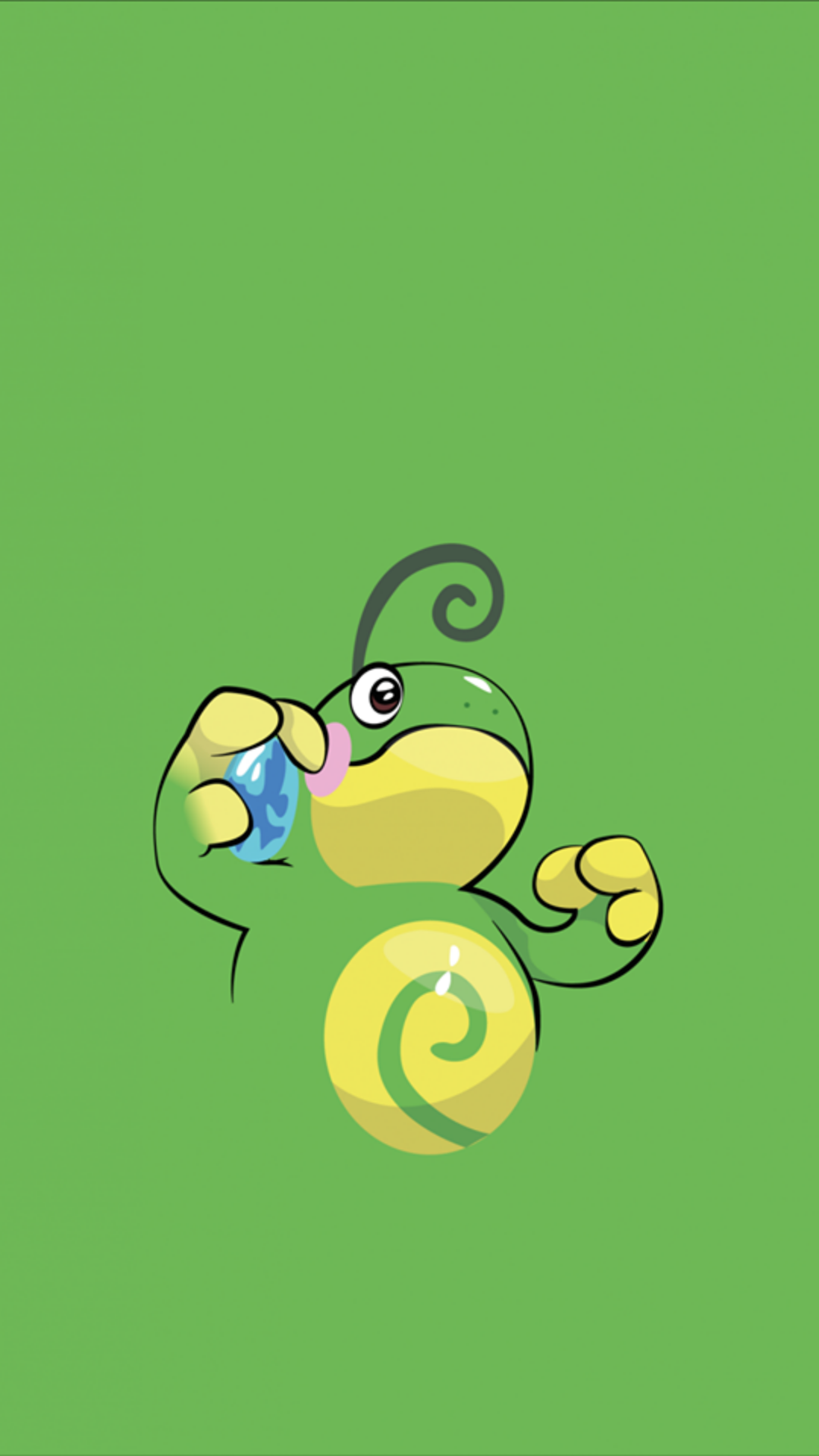 Download Politoed 1080 x 1920 Wallpapers – 4678888 – POKEMON …