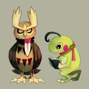 download Politoed – Pokémon – Zerochan Anime Image Board