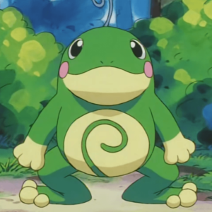 download Pokemon Go: List of Possible Gen 2 Pocket Monsters in Pokemon Go …