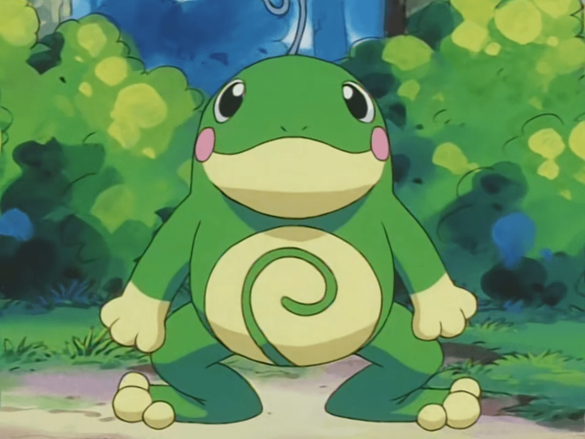 Pokemon Go: List of Possible Gen 2 Pocket Monsters in Pokemon Go …