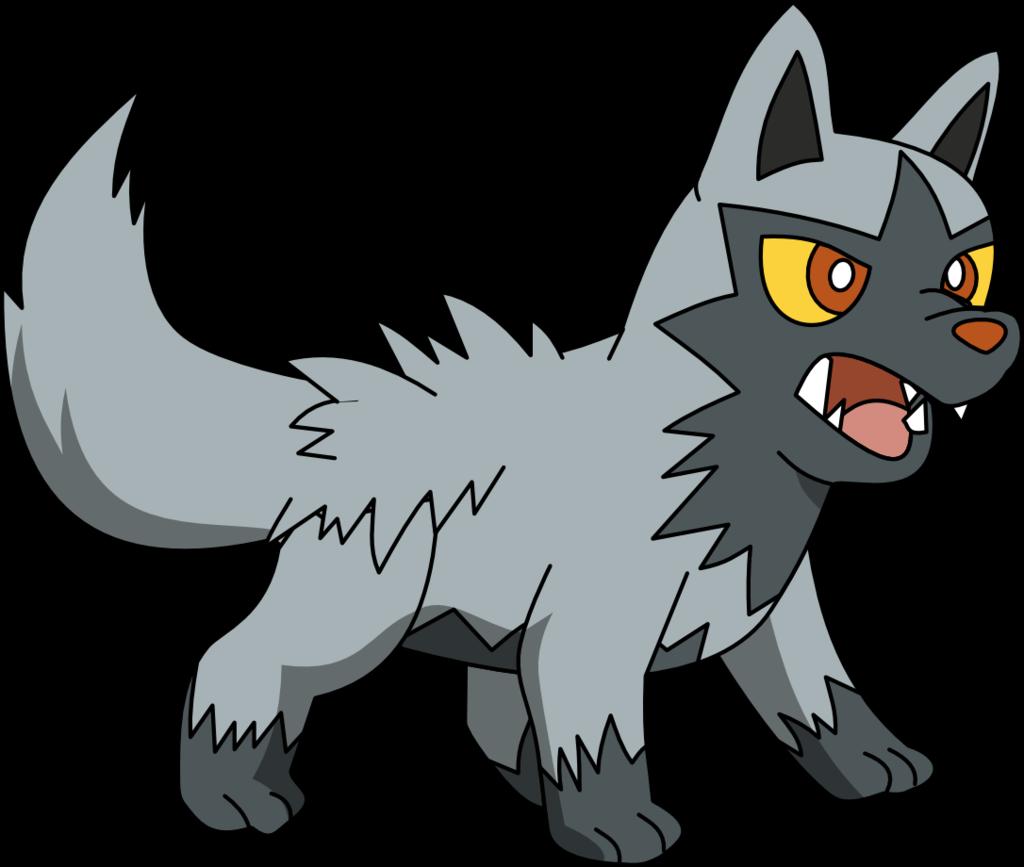 poochyena #pokemon #anime #pocketmonsters | Pokémon | Pinterest …