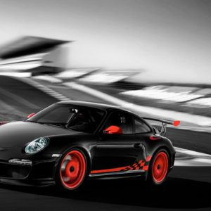 download Movement Garage | Porsche