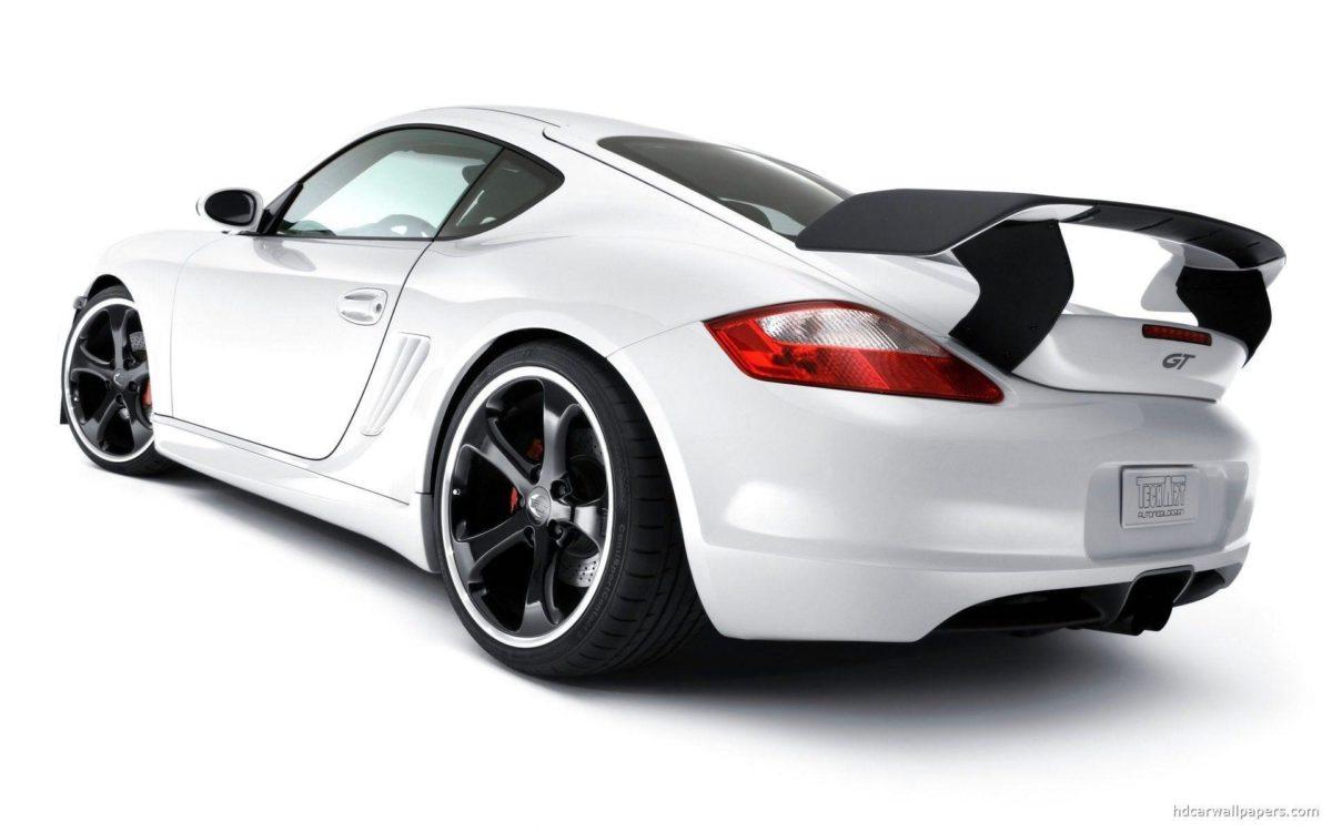 Porsche Cayman Wallpapers – Full HD wallpaper search