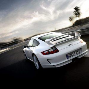 download Wallpapers » Porsche Wallpaper @ IMAGES STOCKS PHOTOS