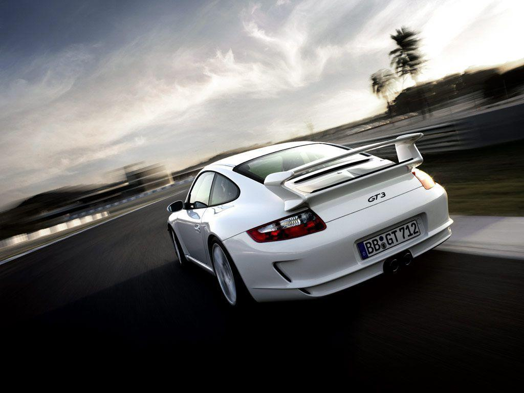 Wallpapers » Porsche Wallpaper @ IMAGES STOCKS PHOTOS