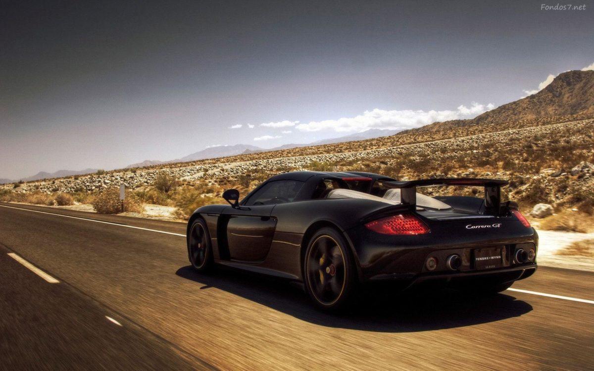 Porsche Wallpaper Widescreen HD #1180 Wallpaper HD Download | Cool …