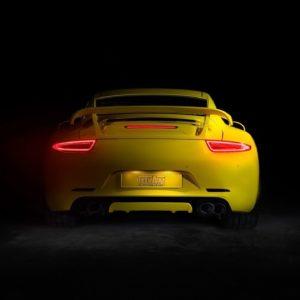 download Fonds d'écran Porsche : tous les wallpapers Porsche