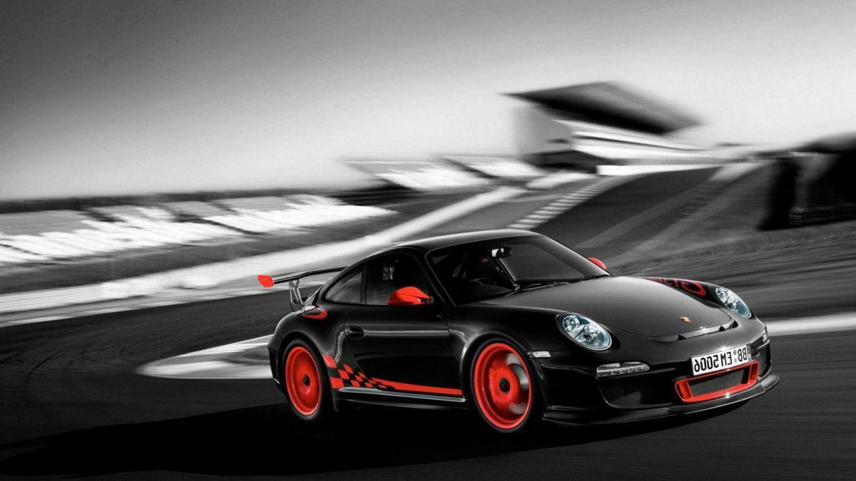 Porsche Wallpaper 1920×1080 #1174 Wallpaper HD Download | Cool …