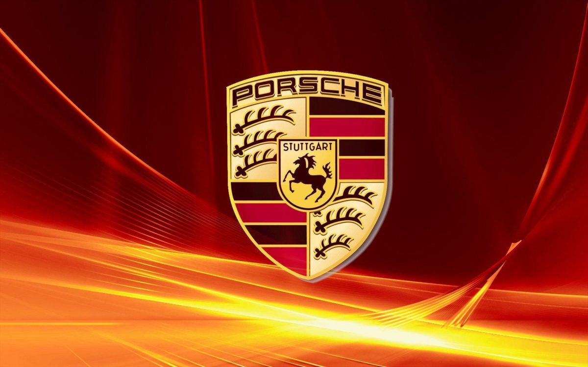 Porsche Logo Wallpapers – Full HD wallpaper search