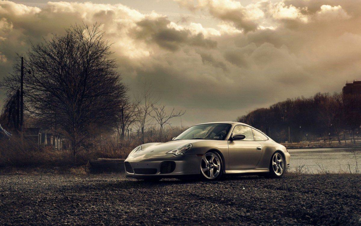 Porsche 911 Wallpapers – Full HD wallpaper search