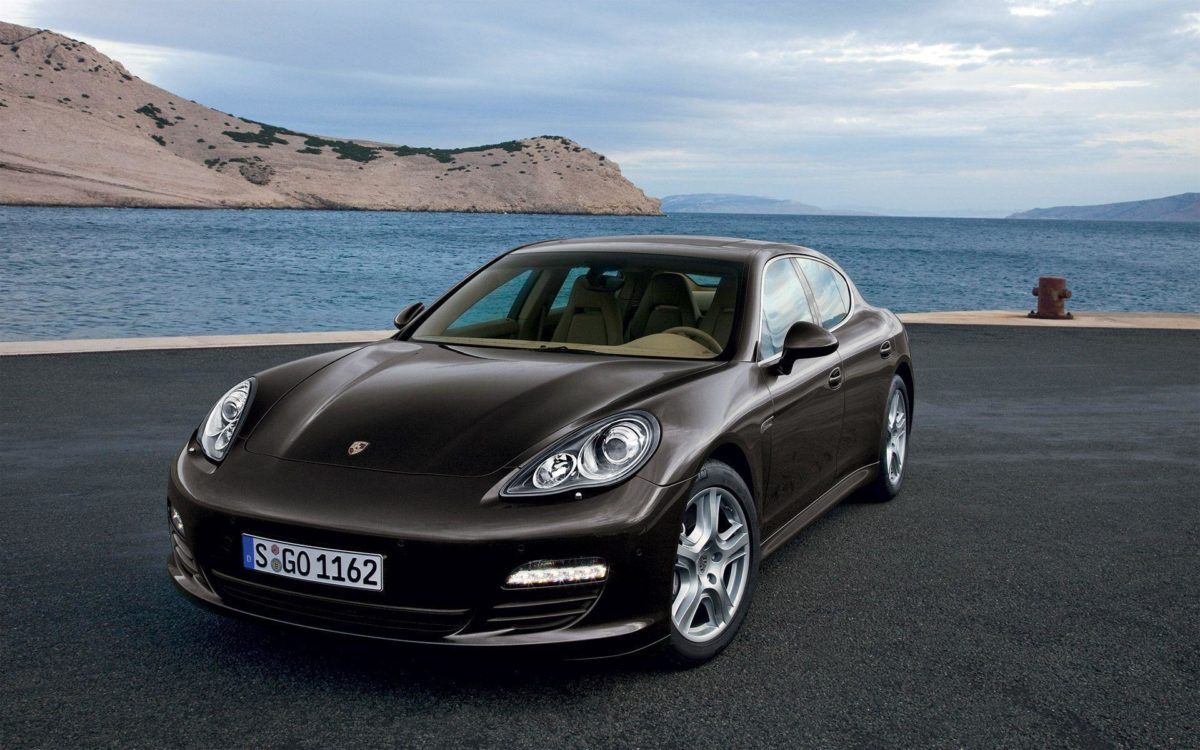 Most Downloaded Porsche Panamera Wallpapers – Full HD wallpaper search