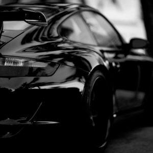 download Porsche 911 Wallpaper #