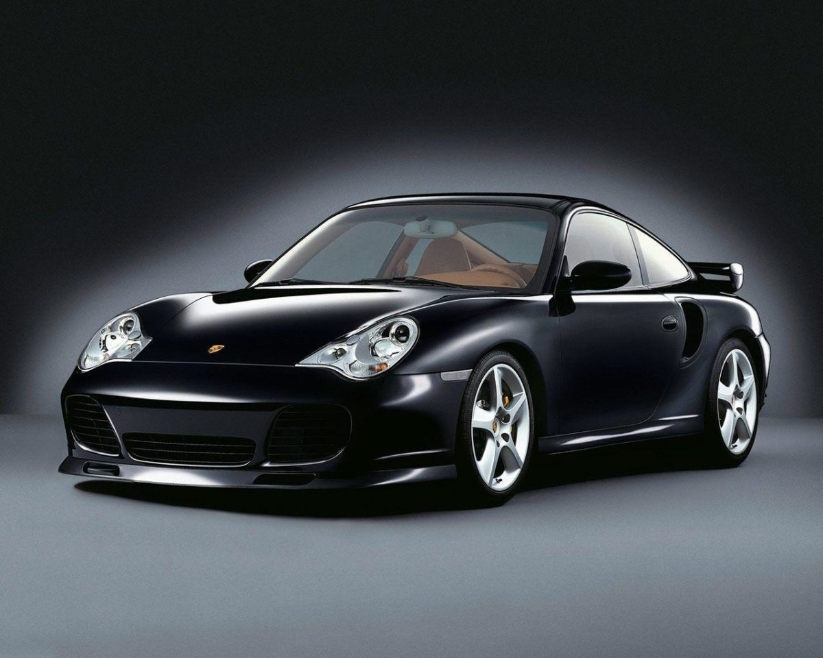 Porsche Wallpaper 1280×1024 HD Wallpaper Pictures | Top Vehicle Photo