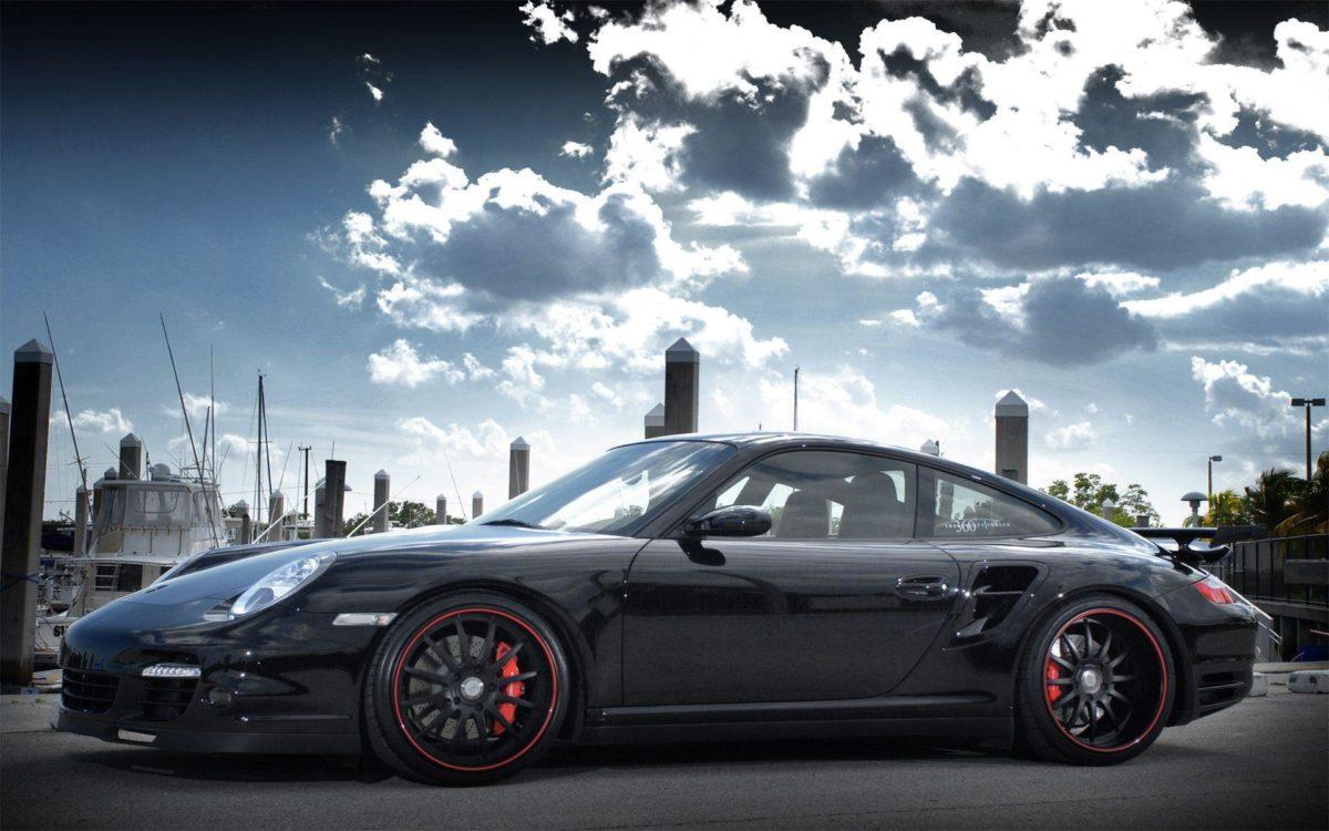 Porsche Wallpaper 14378 1920×1200 px ~ FreeWallSource.