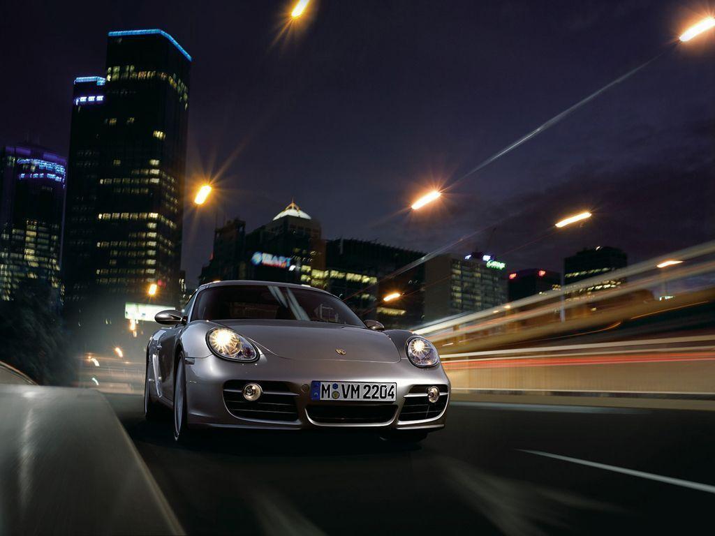 Informative BLOG: Porsche wallpaper