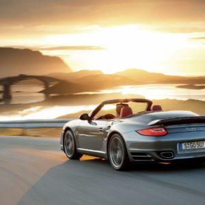 download Porsche Wallpaper 32 9372 HD Wallpaper   Wallroro.