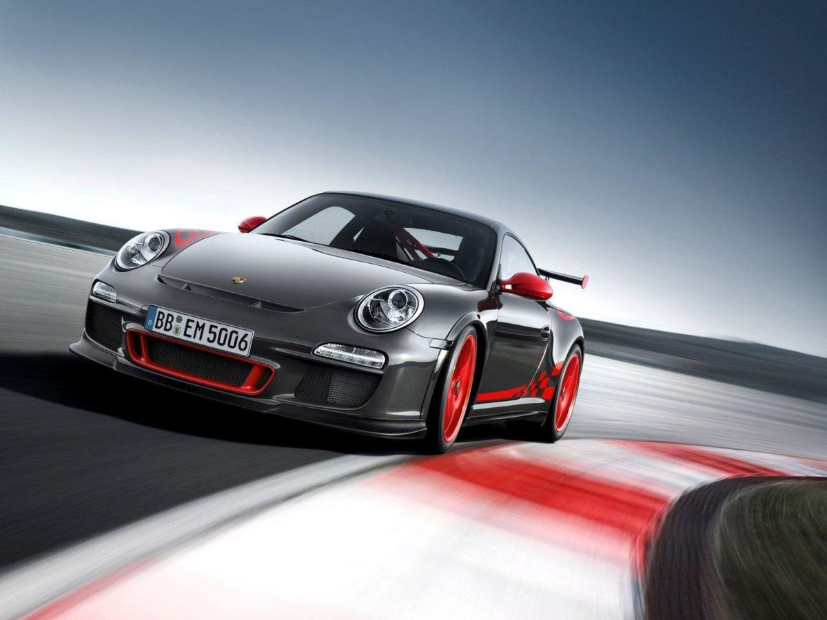 Porsche wallpapers | Porsche background – Page 20