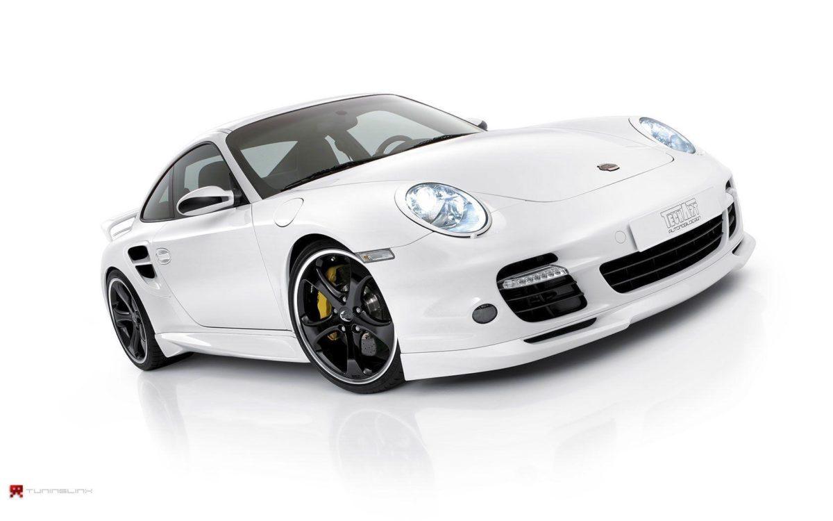 Porsche Cayman 981 Wallpaper · Porsche Wallpapers | Best Desktop …