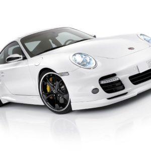 download Porsche Cayman 981 Wallpaper · Porsche Wallpapers | Best Desktop …