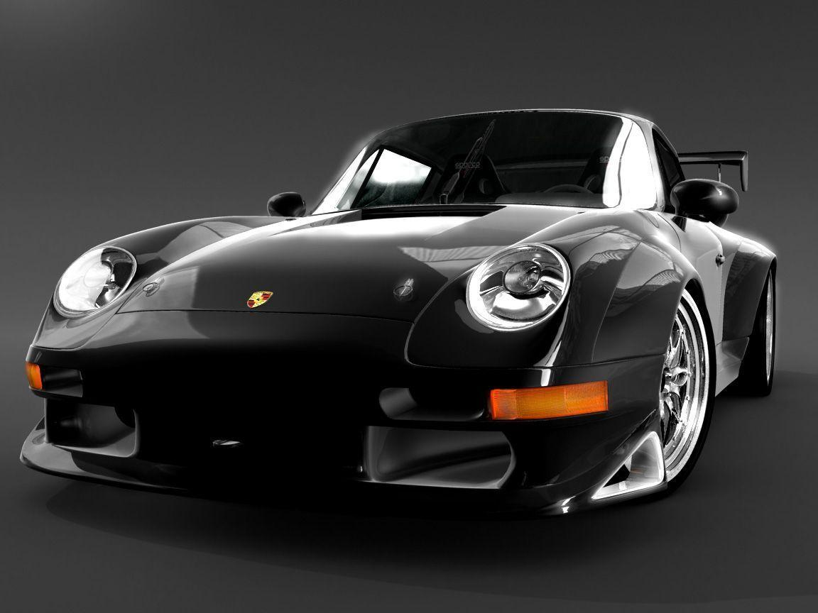 Classy Porsche Wallpaper Normal – Wallpapers Mela