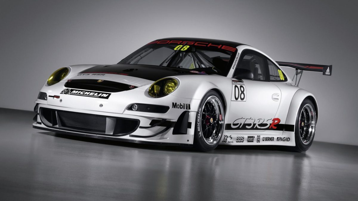 Awesome-white-porshe-911-gt-hd-car-wallpaper-cool-wallpapers