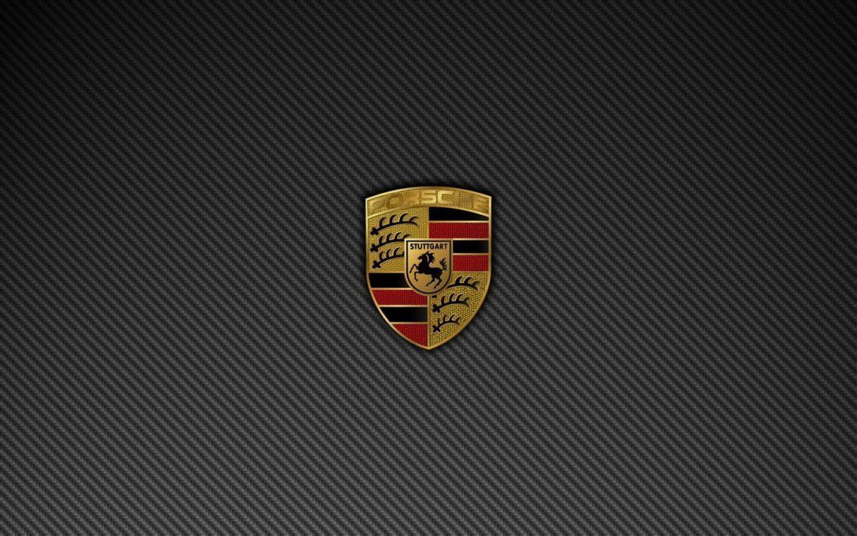 PORSCHE LOGO – Porsche Wallpaper (14335379) – Fanpop
