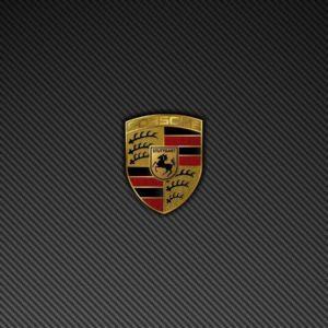 download PORSCHE LOGO – Porsche Wallpaper (14335379) – Fanpop