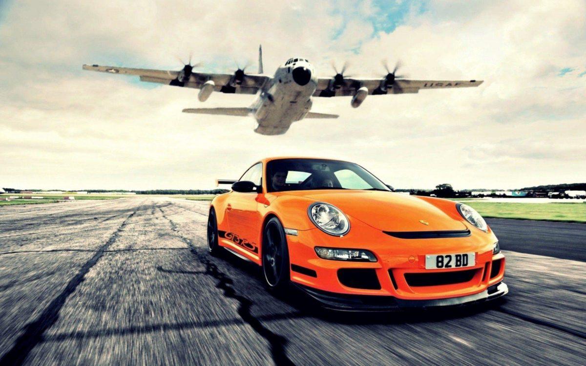 Porsche Wallpaper Image · Porsche Wallpapers | Best Desktop …