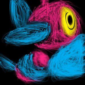 download 2338 best Pokémon images by Megan Quist on Pinterest   Pokemon stuff …