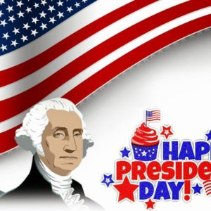 download Presidents Day Coloring Pages Printable | Great images
