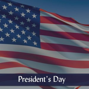 download Presidents Day Picture – Wallpaper Photo #