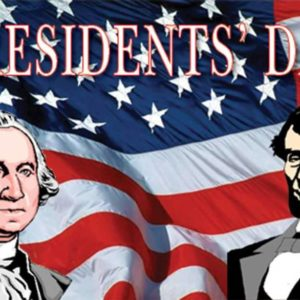 download Presidents Day Photos HD Wallpapers   HD Wallpapers Store