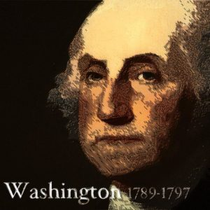 download President Day Wallpapers | I – Celebes