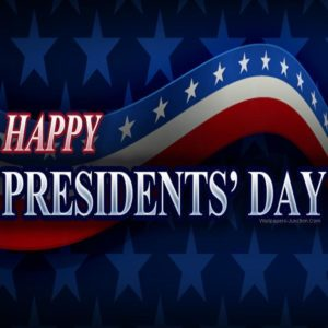download Happy Presidents Day