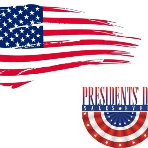 download Presidents Day Wallpapers HD Download