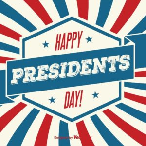 download Presidents Day Wallpapers Images Photos Pictures Backgrounds