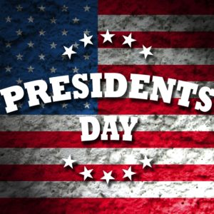 download presidents_day. presidents day wallpaper. presidents day holiday …