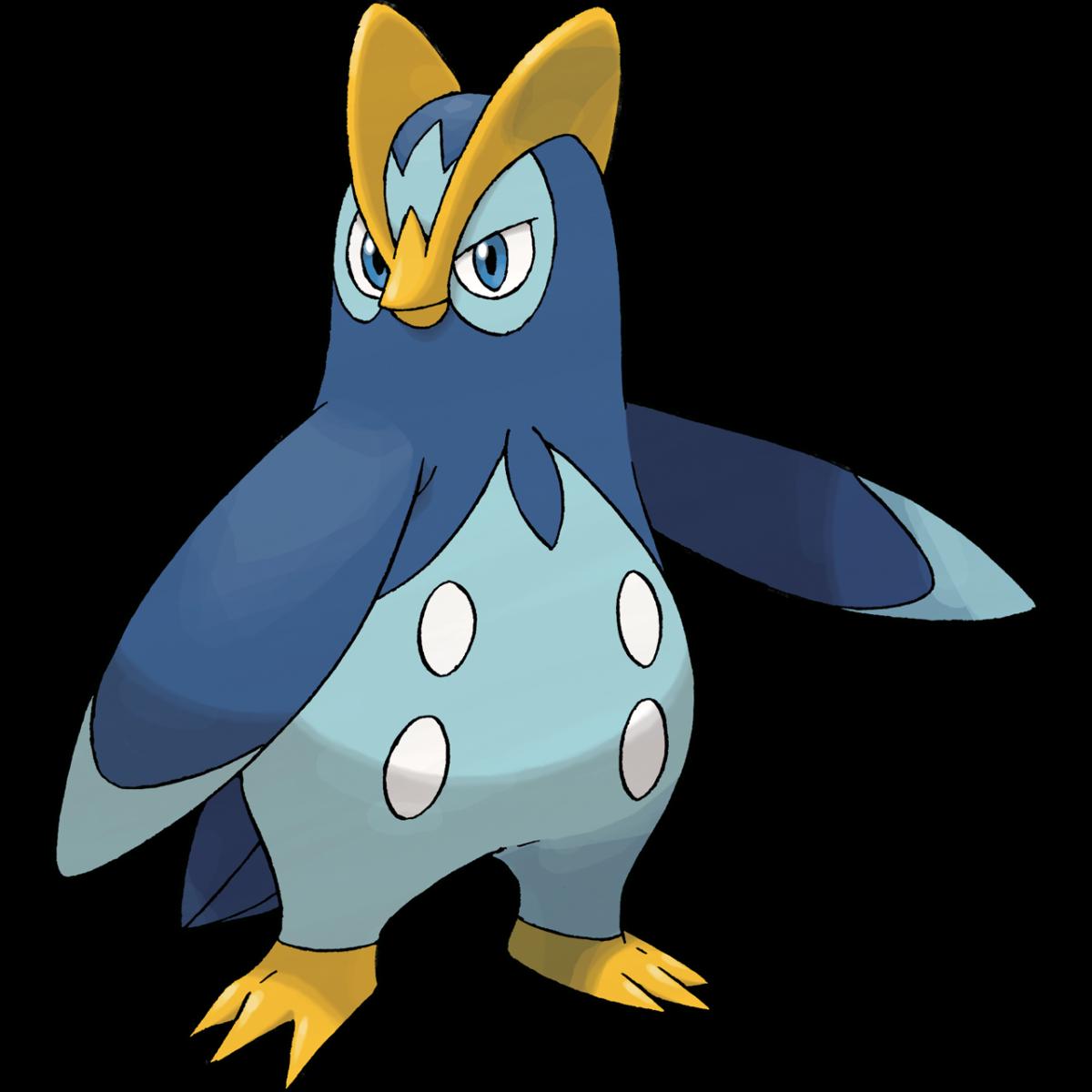 vp/ – Pokémon » Thread #28922177