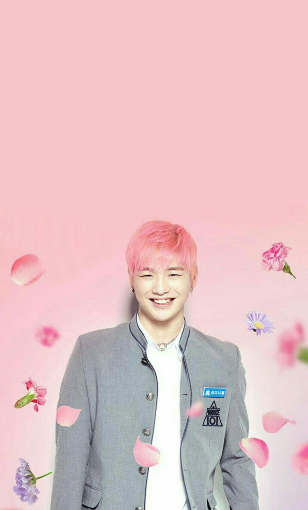 Wallpaper Kang Daniel Produce 101 Season 2 MMO Entertaiment 강다니엘 …